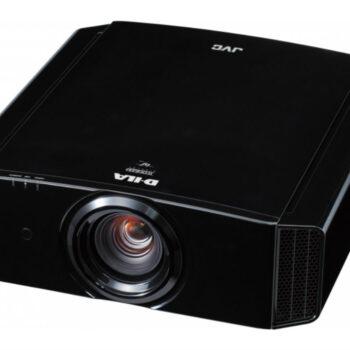 JVC DLA-X970R