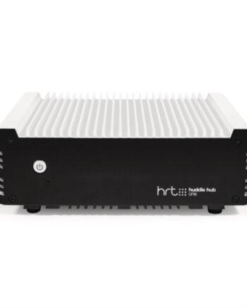 Intelix PHHSBSC0001