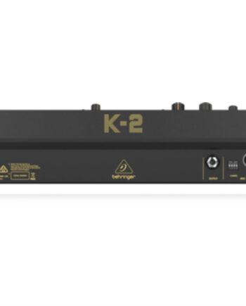 Behringer K-2