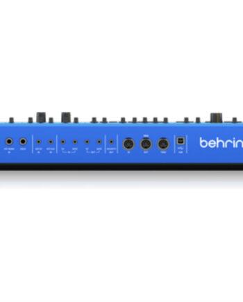 Behringer MS-1-BU