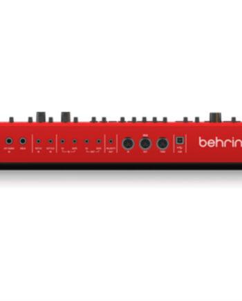Behringer MS-1-RD