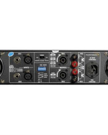 AUDYSON D1500