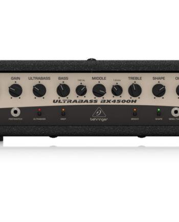 Behringer BX4500H