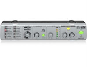 Behringer FEX800