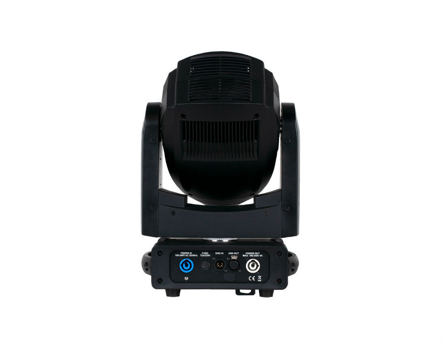 ADJ Focus Spot 5Z