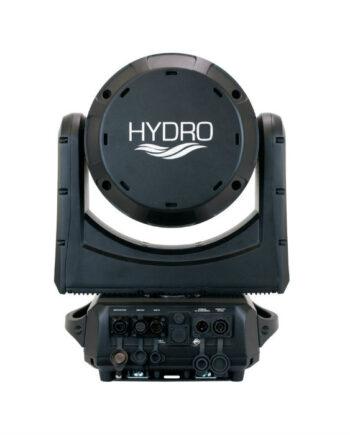 ADJ Hydro Wash X19