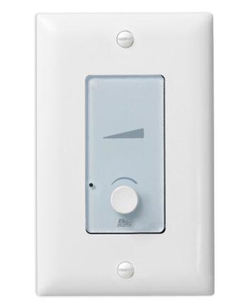 BSS AC-V white