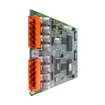 BSS Analog Output Card