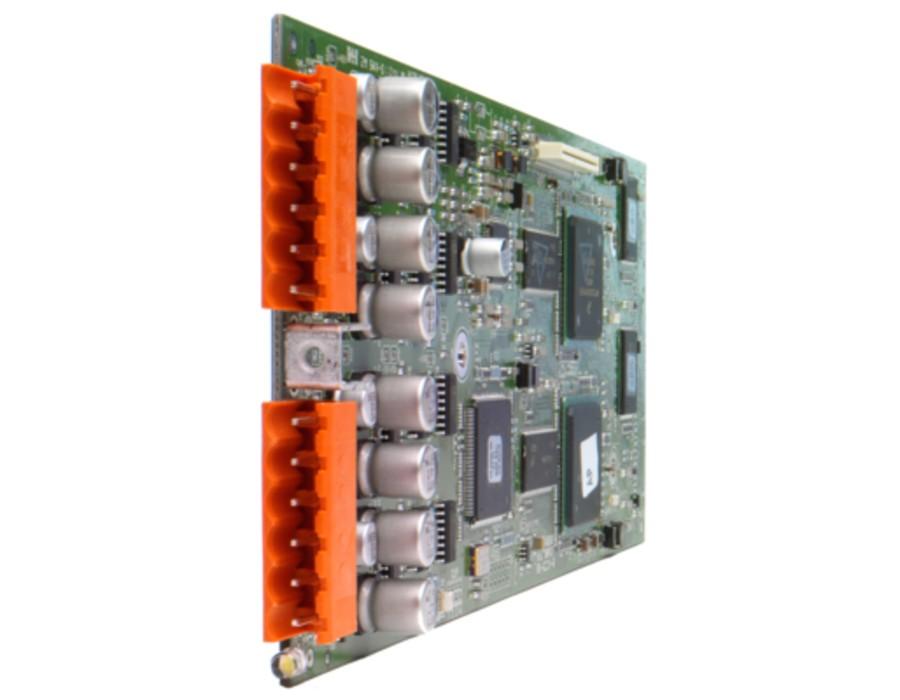 BSS Digital Input Card