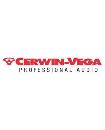 Cerwin Vega