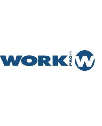 Work Pro