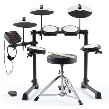 Alesis E-Drum Total