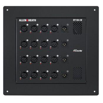 Allen & Heath DT164-W