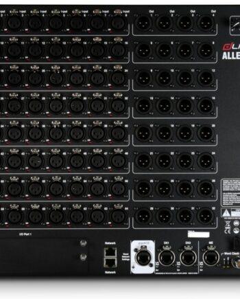 Allen & Heath dLive DM64