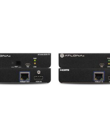 Atlona AT-AVA-EX70-KIT