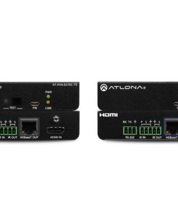 Atlona AT-AVA-EX70C-KIT