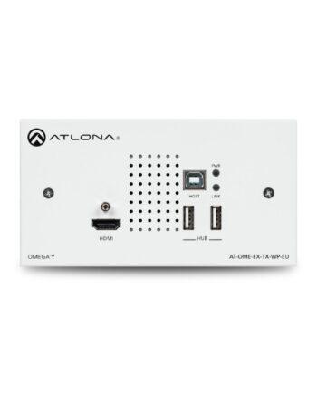 Atlona AT-OME-EX-TX-WP-E