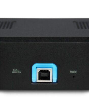 BSS BLU-USB