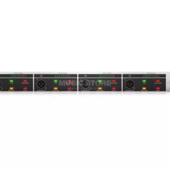 Behringer DI4000 V2