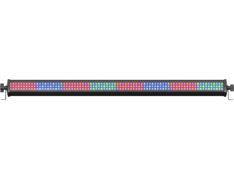 Behringer LED FLOODLIGHT BAR 240-8 RGB-R