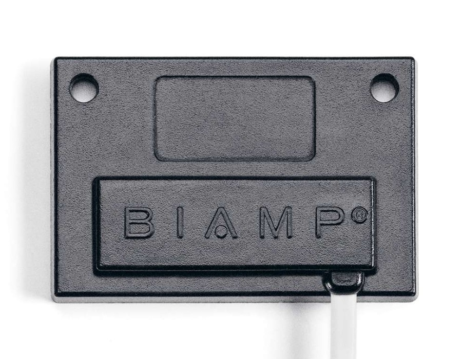 Biamp Vocia PLD