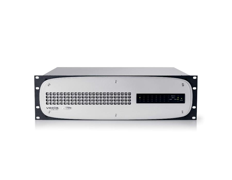 Biamp Vocia VA-8600