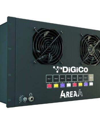 DiGiCo 4REA4