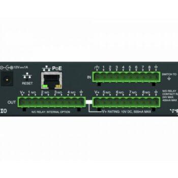 DiGiCo A88 GPIO