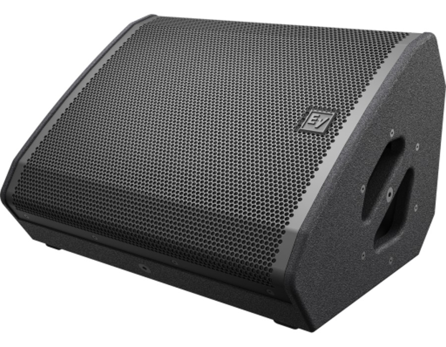 Electro-Voice MFX-12MC
