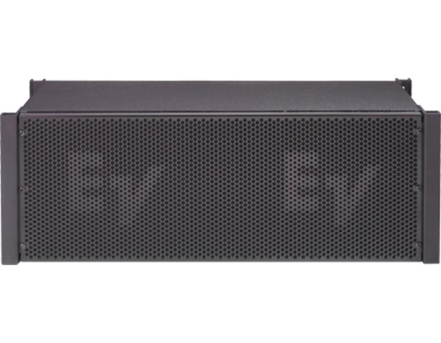 Electro-Voice XLD291-FG