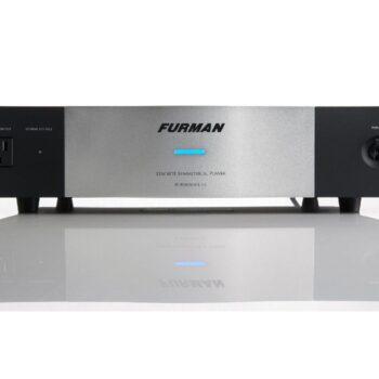 Furman IT-REF 15I