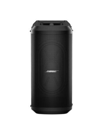 Bose Sub1