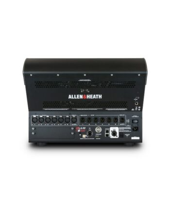 Allen & Heath dLive CTi1500