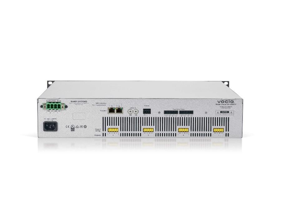 Biamp Vocia VA-4300CV