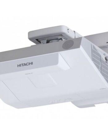 Maxell-Hitachi CP-AW3506