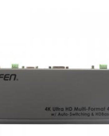 GEFEN EXT-4K300A-MF-41-HBTLS