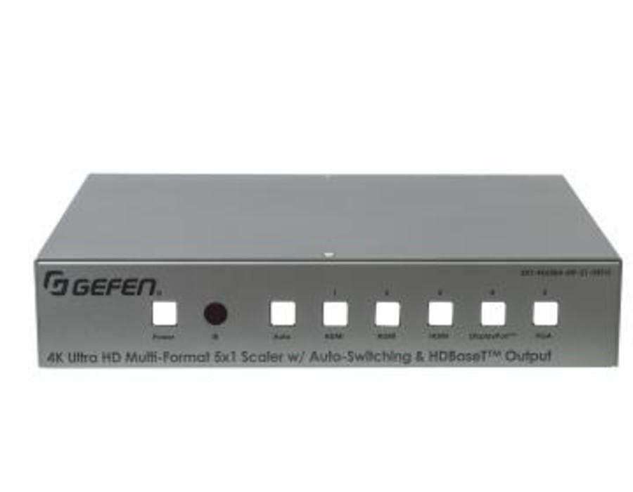 GEFEN EXT-4K600A-MF-51-HBTLS