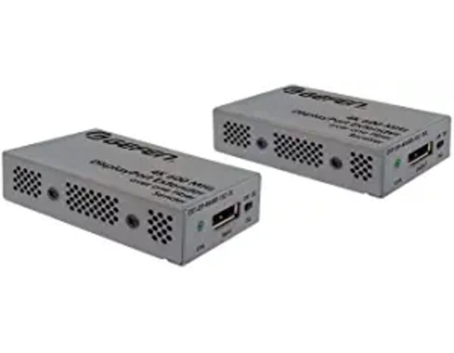 GEFEN EXT-DP-4K600-1SC