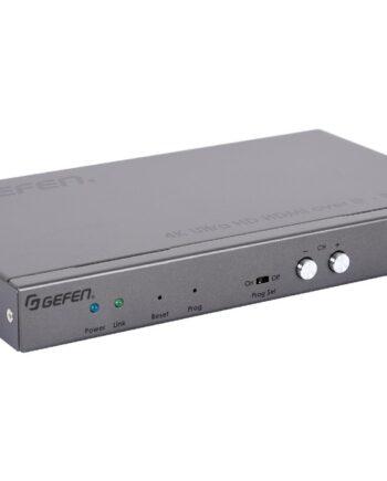 GEFEN EXT-UHD-LANS-RX