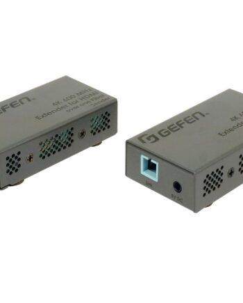 GEFEN EXT-UHD600-1SC