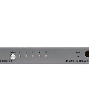 GEFEN EXT-UHD600-41