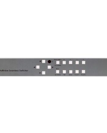GEFEN EXT-UHD600A-MVSL-41