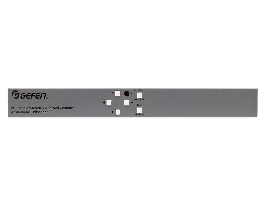 GEFEN EXT-UHD600A-VWC-14