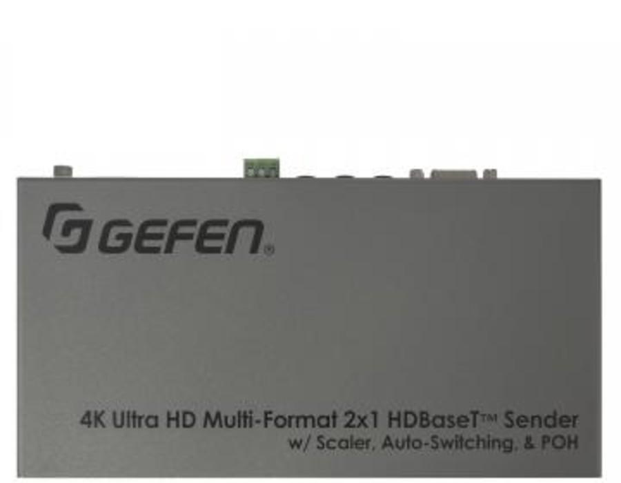 GEFEN EXT-UHDV-HBTLS-TX