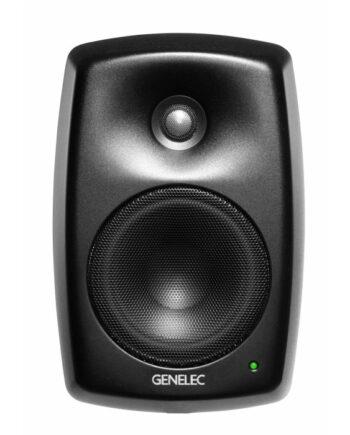 GENELEC 4030A Installation Speaker