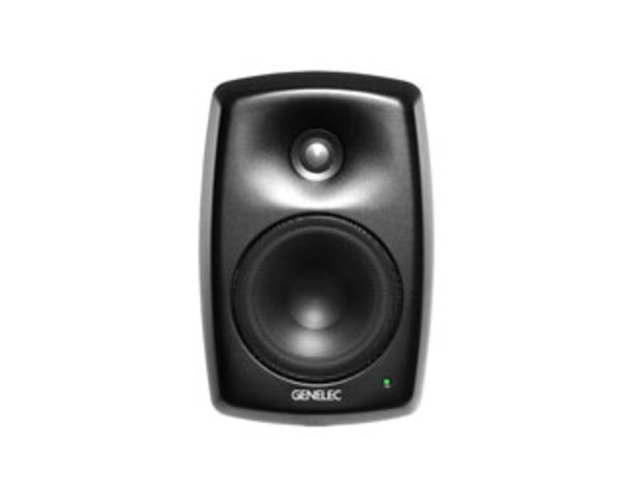 GENELEC 4030C Installation Speaker