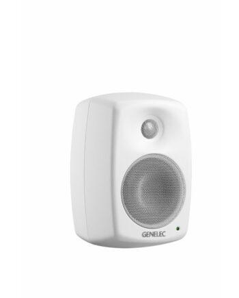 GENELEC 4420A Smart IP Installation Speaker