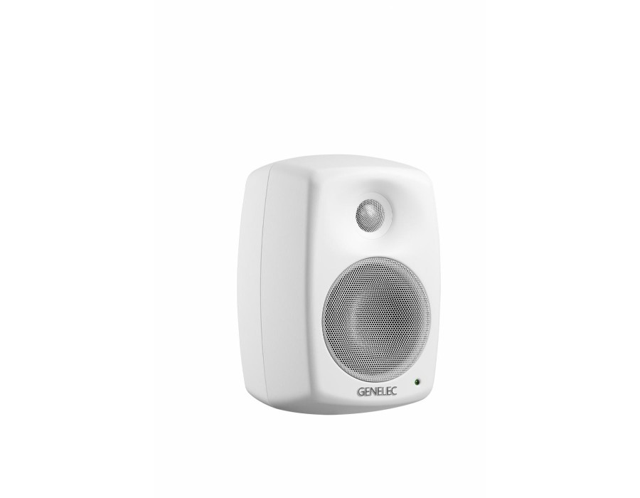 GENELEC 4420A Smart IP Installation Speaker