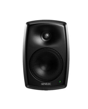 GENELEC 4430A Smart IP Installation Speaker
