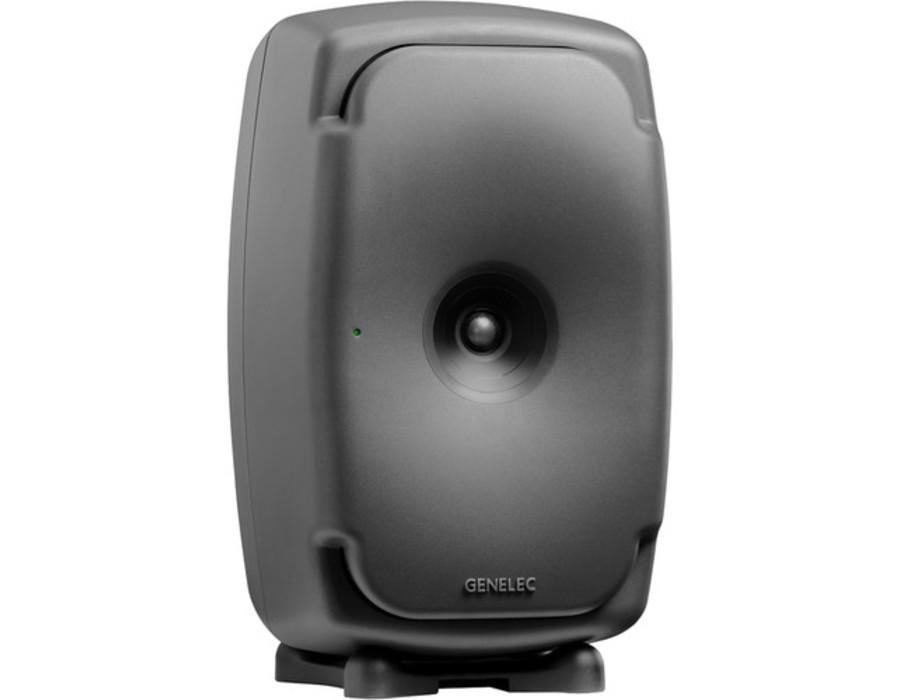 GENELEC 8361A SAM™ Studio Monitor